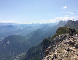galerie image Grenoble 1