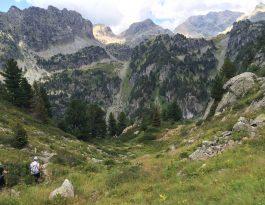 galerie image Grenoble 4