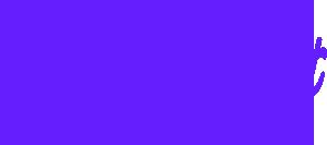 logo-violet-300x133