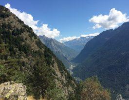 paysage montagne france 1