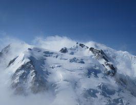 paysage montagne france 2