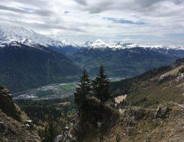 paysage montagne france 3